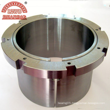 H3136 Adapter Sleeve for Self-Aligning Bearing