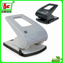 sample office supply list hole punch for metal