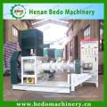 China schwimmende Fischfutterpellettextrudermaschine / -ausrüstung für die Fischzucht mit CER 008618137673245