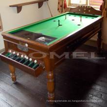 Mesa de billar de bar (DBB6D03)