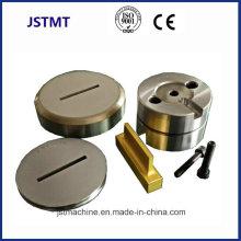 Металлический листовой металл Amada CNC Punch and Die (выбивать)