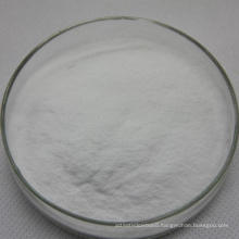 Cosmetic Raw Material Skin Whitening Kojic Acid