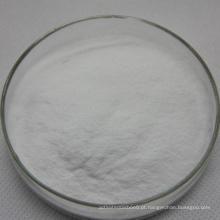 Ácido Kojic cosmético da clareação da pele da matéria prima
