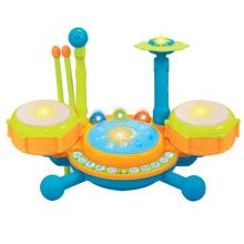 Crianças brinquedo musical instrumento brinquedo brinquedo b / o brinquedo (h0410512)
