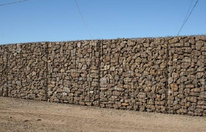 Welded-Gabion-Basket-ZN096-