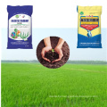 high quality seaweed extract liquid fertilizer