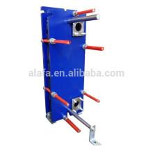 GX18 china solar water heater,plate heat exchanger manufacturer