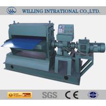 Автоматическая машина для тиснения для нержавеющей стали