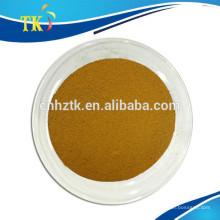 Melhor qualidade corante reativo amarelo 160 / Popular Reativo Brilhante R-4GLN Amarelo 150%