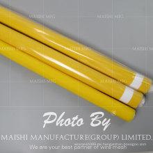 230 / 90t hohes Monofilament Siebdruckgewebe
