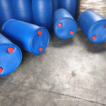 Best Price CAS 107-21-1 Ethylene Glycol MEG