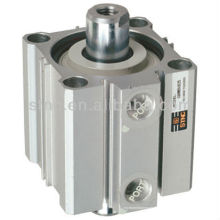 Mechanische Teile & Fabrication Services >> pneumatische Teile