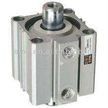 Piezas mecánicas y servicios de fabricación >> piezas neumáticas
