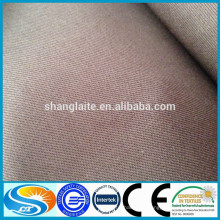 Uniformes tissu uniformes de bureau uniformes TC6535 23x23 72x54
