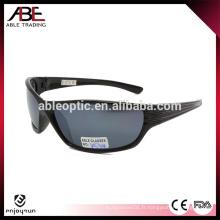 Chine Wholesale Merchandise Promotion Sport Lunettes de soleil