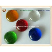Glass Marble/Marble Gem/Glass Gem