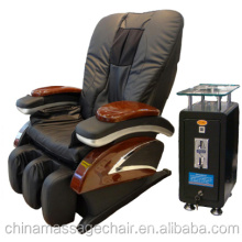 RK-2106 classic home use massage chair
