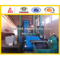 Hot Dipped Galvanized Color Steel Coils