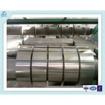 Aluminum Strip for Air Ventilation Materials
