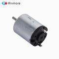 Para actuador de cerradura de puerta y juguete Micro motor de 2.5 voltios CC