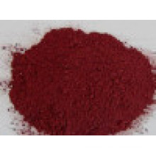 97% 98% Red Copper Oxide