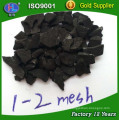 Tratamento de Água Potável CS Carvão Ativado