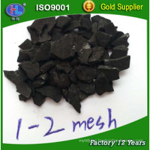 Drinking Water Treatment CS Activated Carbon