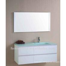 cheap wall cabinets