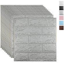 China Wholesale Colored High Tensile PTFE Fiberglass Wallpaper
