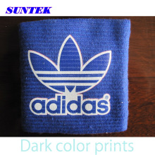 Suntek Tension Dark Eco Solvent Papel de transferencia de calor