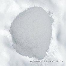 Molekulares antineoplastisches Erlotinib-Hydrochlorid / Tarceva-Pulver
