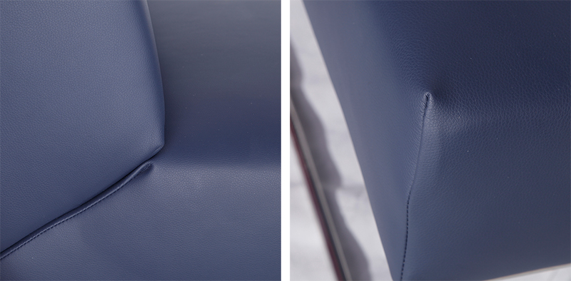 Details-of-Sofa-Chair