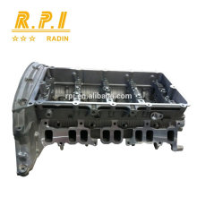 JXFA/PHFA Engine Cylinder Head for FORD Transit 2.4TDCI 16V OE NO. 1433148 6C1Q6090BE AMC 908768