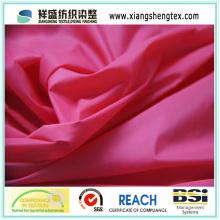Full Dull Nylon Taffeta Fabric for Outdoor Use