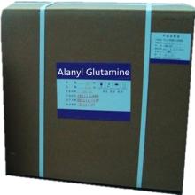 Alanil Glutamina C8H15N3O4 CAS 39537-23-0