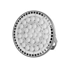 Garantie High Bay LED-UFO-Licht