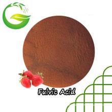Organic Fertilizer Fulvic Acid Chelated Zinc