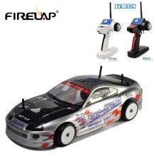 Пульт дистанционного управления по радио автомобиль Р/C модель автомобиля 1: 10 (IW1002)