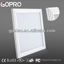 600x600 Surface Mounted LED panel Light