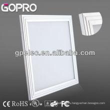 Панель светодиодов 600x600 для поверхностного монтажа