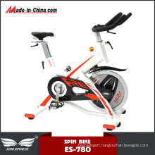 Cheap Gym Indoor Equipment Cycle Spinning Bike