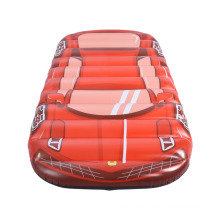 pool toys Luxury Car