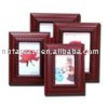 wooden craft frames