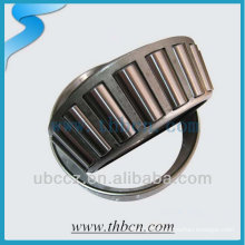 separable 33215 tapered roller bearing used sewing machines