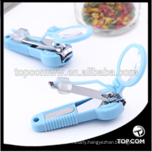 world best selling products/Baby nail clippers