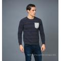 Men's Fashion Cashmere Sweater 17brpv072