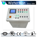 ClO2 Generator For Swimming Pool Disinfection With PLC