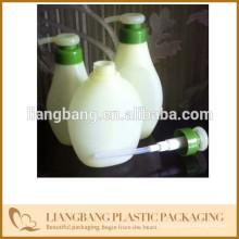 lotion bottle with child washing 300ml