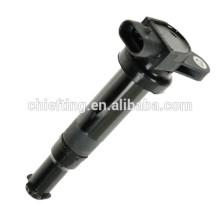 Auto parts 27301-3E100 729 28004 C1725 5C1782 for Hyundai accent ignition coils