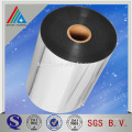 PVDC coated high barrier pet/ pvc lamination film